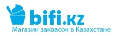Наши партнеры в Казахстане